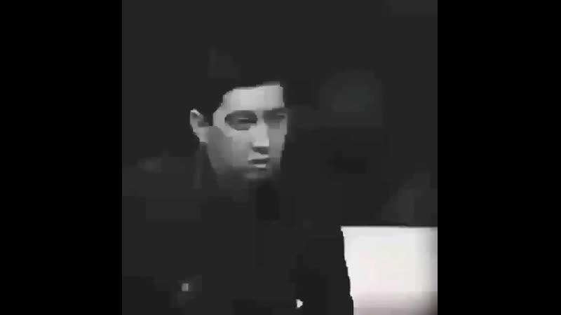 Ринат Зайытов 《Бізге қазір бәрібір》 mp4