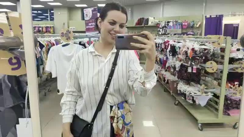Как купить модный тренч в Фамилии за 300 р Обзор верхней одежды