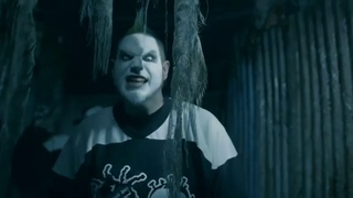 TWIZTID - ALL I EVER WANTED