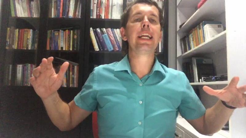 Радость голода Медитация для похудения Похудеть под гипнозом Я худею с психотерапевтом ТД №3