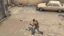 Гайд на MP9 в Counter-Strike: Global Offensive