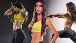 Best Workout Music Mix 💪 Gym Motivation Music 💪 Workout Mix 2021