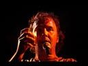 Даг Стенхоуп - Извращенец 1999 Аудио запись стендапа Озвучка Rumble