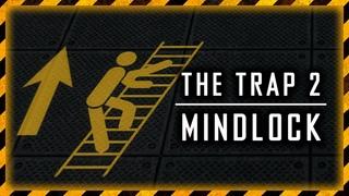 The Trap 2: MindLock Прохождение ► Похоже на Portal ► #1