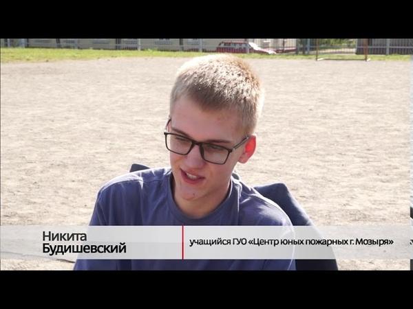Гонки в миниатюре Как прошел чемпионат в Бобруйске