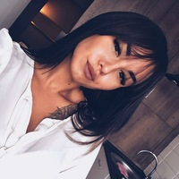 Виктория Бушкевич