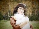 Личный фотоальбом Натальи Оранской