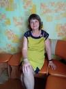 Фотоальбом Инны Боковиковой