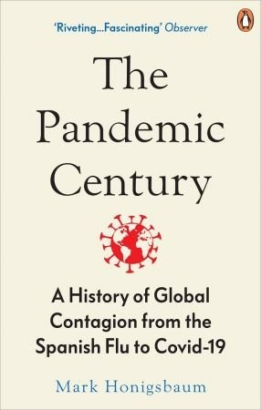 The.Pandemic.Century