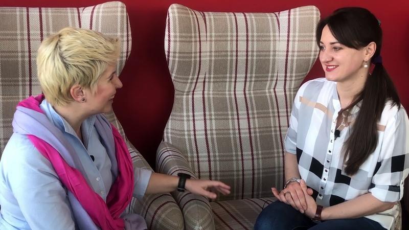 Поговорим о Лихтенштейне. Интервью с Натальей Акбаровой-Бек