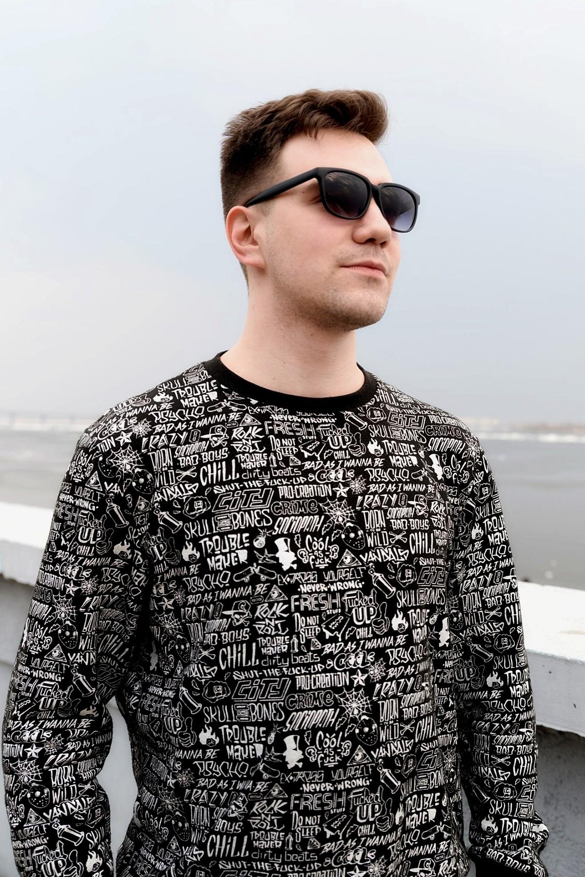Vlad, 24, Saransk