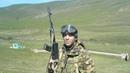 Семёнов Дмитрий — Офицер МВД России, Участник Первой и Второй Чеченской войны, Герой России