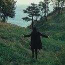 Фотоальбом Евгении Нагаец