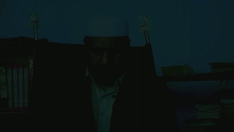 Nagar House Rawalpindi 2020 03 21 Rajab25 1441 Online Majlis Agha Sheikh Jafar Husain Subhani Shahadat Imam Mosa Kazim A S