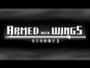Armed with Wings Rearmed Out Now