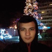 Станков Сергей
