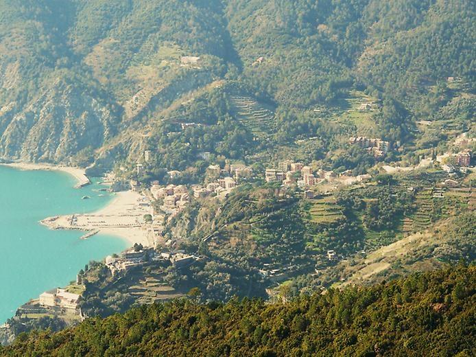 Тихий уголок неизведанной Италии, изображение №5