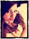 Личный фотоальбом Mariia Meow