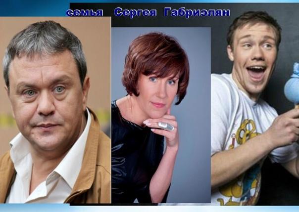 Актёры:  Ирина Бякова.