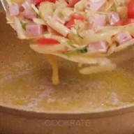 id_24310 4 варианта простого ужина 🍴  Автор: cookrate  #gif@bon