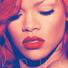 Rihanna feat drake