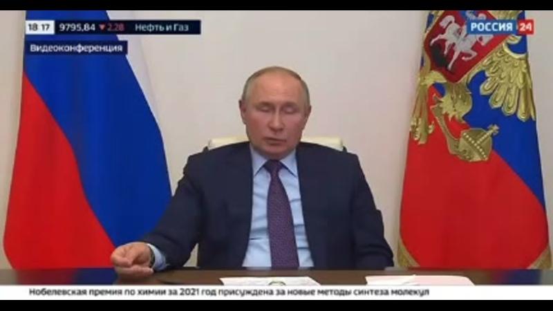 Видео от Официальная страница ОД ДР Снежное