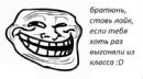 Леонид Мазов, 21 год, Уфа, Россия