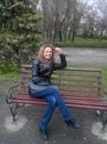 Личный фотоальбом Татьяны Харчуковой