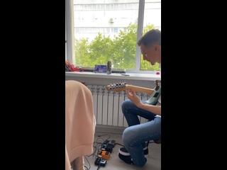 Видео от МЕСТО 8•20   ОМСК