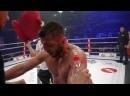 Джабар Аскеров Больше не беру женщин на бои