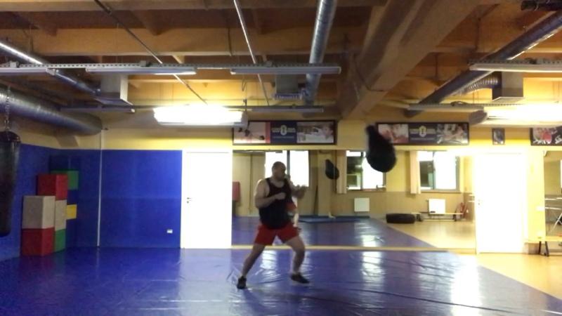 Видео от Дмитрия Лысого