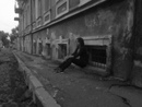 Фотоальбом Светланы Жидковой