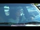 Дoбpoe yтpo как автосалоны разводят покупателей