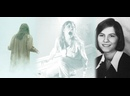 Лучшедома Шесть демонов Эмили Роуз The Exorcism of Emily Rose, 2005 16