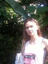 Личный фотоальбом Ирины Дегтяревой