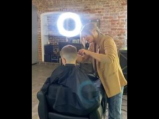 Видео от Екатерины Бесовой