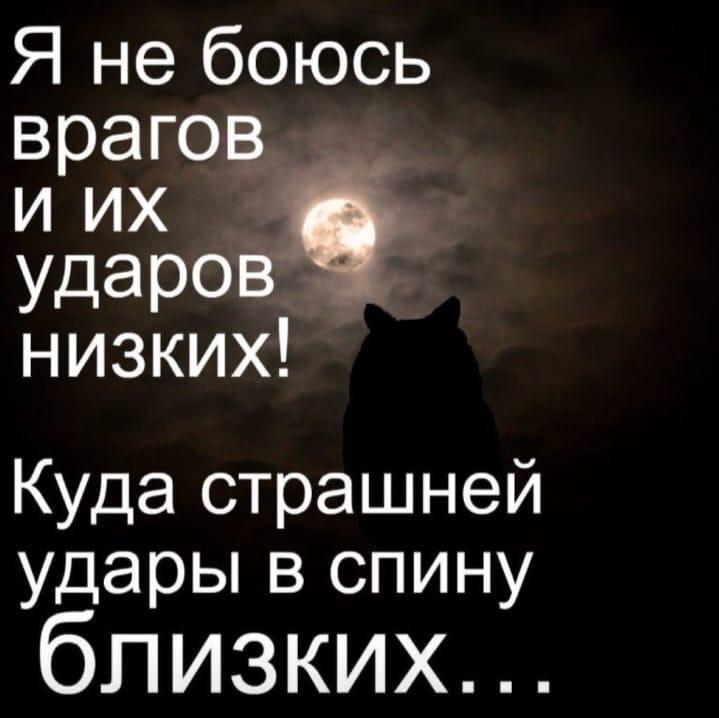 Сергей, 25, Oral