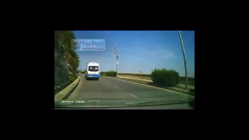 Видео от Крым Онлайн Информационный портал Крыма