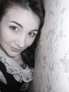 Персональный фотоальбом Ирины Повар