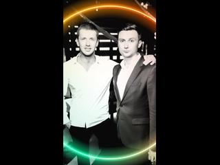 Video by Andrey Maltsev