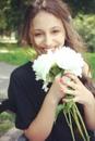 Фотоальбом Алины Кузьменко