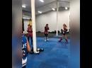 Видео от Ильи Гриненко