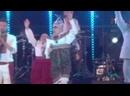 DolceGabbana Дольче Габана - Верка Сердючка 2017 Андрей Данилко 720p.mp4
