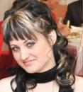 Фотоальбом Людмилы Бондаренко