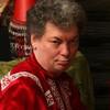 Владимир Шесталов
