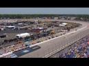Battle camera - Darlington - Round 12 - 2021 NASCAR Cup Series