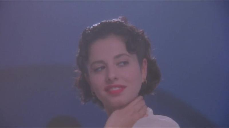 Monella Filme 1998 Dublado Br