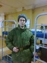 Личный фотоальбом Сергея Шеховцова