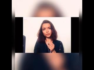 Vídeo de Екатерина Соболевская