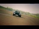 Top.Gear.s04e07